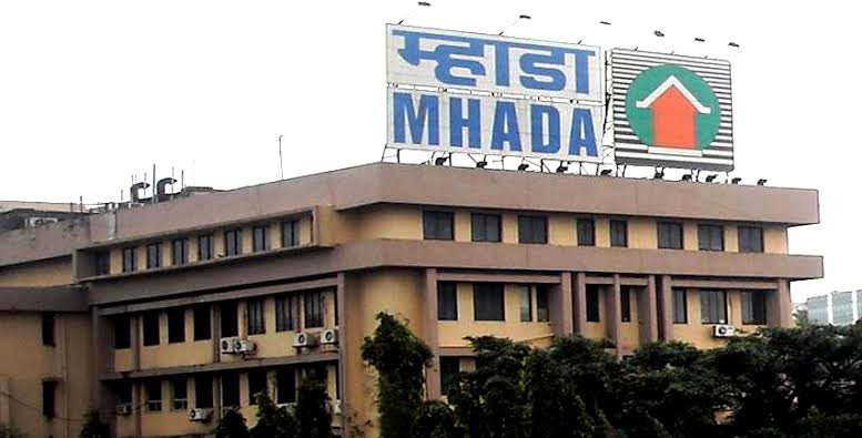 Did You Miss Applying For MHADA Lottery? Don't Worry