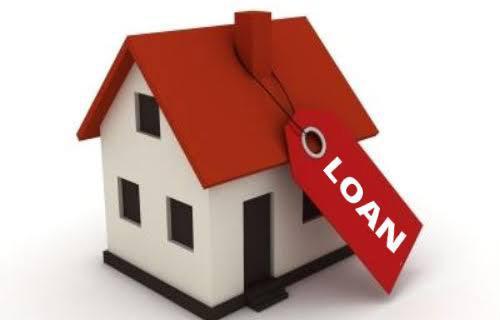Home Loan Interest Cut, Will It Benefit Homebuyers?